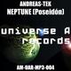 Andreas-Tek Neptune (Poseidón)