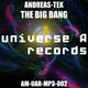 Andreas-Tek The Big Bang