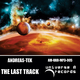 Andreas-Tek The Last Track