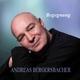 Andreas Bergersbacher Begegnung