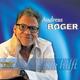 Andreas Boger Sie hilft(Radio Version)