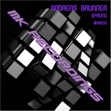 Sprung by Andreas Brunner mp3 download