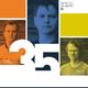 Andreas Dombert feat. Jochen Rueckert & Henning Sieverts 35