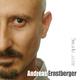 Andreas Ernstberger Beautiful Looser