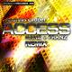 Andreas Lauber Access(Hanz & Franz Remix)