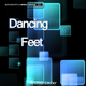 Andreas Lauber Dancing Feet