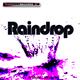 Andreas Lauber Raindrop