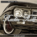 Rock''n Roll by Andreas Lauber mp3 download