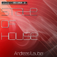 Andreas Lauber State of House