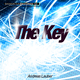 Andreas Lauber The Key