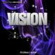 Andreas Lauber Vision