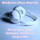 Andreas Max Martin Draussen liegt Schnee, drinnen liegst Du(Club Mix)