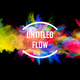 Andreas Mrogenda feat. Si-MoN & B-Sax Untitled Flow