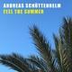 Andreas Schüttenhelm Feel the Summer