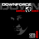 Andreas Seeber Downforce Ep