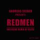 Andreas Seeber Redmen