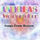 Andreas Weidenfeller Songs from Heaven