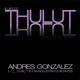 Andres Gonzalez Thulut