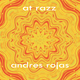 Andres Rojas At Razz