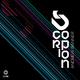 Andrew Banner Scorpion