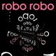 Andrew Bright Robo Robo