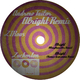 Andrew Tailor Alright Remixes