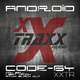 Android Code-64