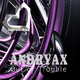 Andryax Out of Trouble(Extended Mix)