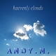 Andy.M. Haevenly Clouds