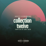 Society 3.0 Recordings: Collection Twelve by Andy Bach mp3 download