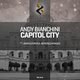Andy Bianchini Capitol City