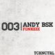 Andy Bsk Fonkeee