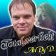 Andy D. Total Verliebt