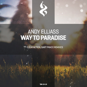 andy-elliass-way-to-paradise
