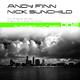 Andy Finn & Nick Sunchild City of Slaves Dot Com