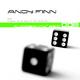 Andy Finn Fate