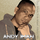 Andy Iman Say What You Want About Me