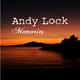 Andy Lock Memories