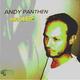 Andy Panthen Secret - EP