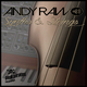Andy Raw Synths and Strings