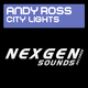 Andy Ross City Lights