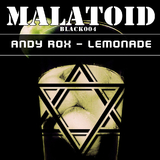 Lemonade by Andy Rox mp3 download