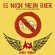 Andy Ruepp Is nich mein Bier(Radio und Maxiversion)