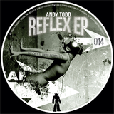 Reflex Ep by Andy Todd mp3 download