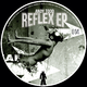 Andy Todd Reflex Ep