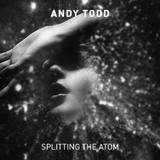 Splitting the Atom by Andy Todd mp3 download