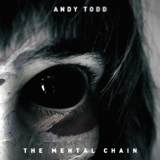 The Mental Chain Ep by Andy Todd mp3 download