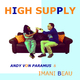 Andy Von Paramus & Imani Beau High Supply
