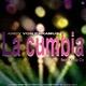 Andy Von Paramus feat. Kuba Ce La Cumbia