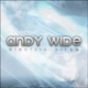 Andy Wide Electric Virga